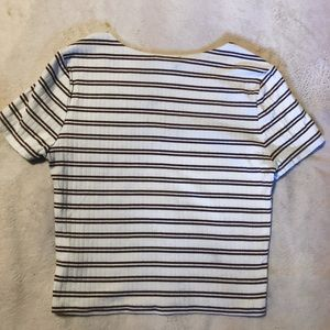 Tops - Top from Forever 21